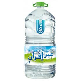Ain Ifrane 5L