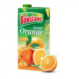 Al-Boustane orange 1L