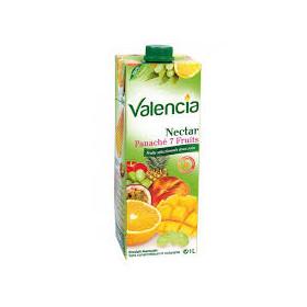 Valencia Nectar Panache 1L