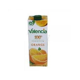 Valencia Pur Jus Orange 1L