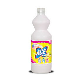 ACE Eau de Javel 1L citron