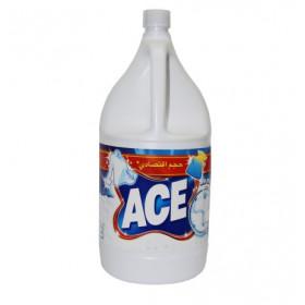 ACE Eau de Javel 2.5L classic