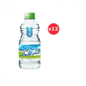 Ain Ifrane Pack 33CL X12