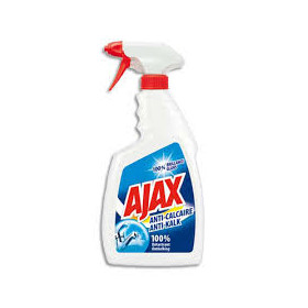 AJAX - Fresh pistolet 750 ml