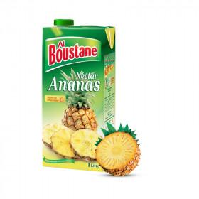 Al-Boustane ANANAS Nectar 1L