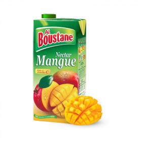 Al-Boustane MANGUE Nectar Peche 1L