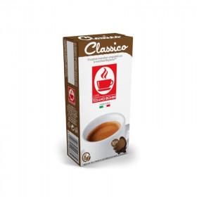 Bonini Classico X10 Compatible NP