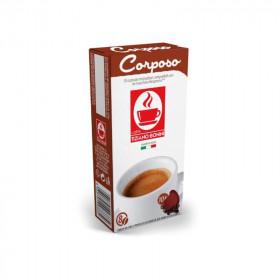 Bonini Corposo X10 Compatible NP