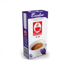 Bonini Eccelso X10 Compatible NP