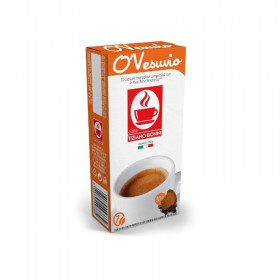 Bonini O'Vesuvio X10 Compatible NP