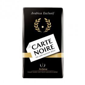 Carte Noire Moulu 225g