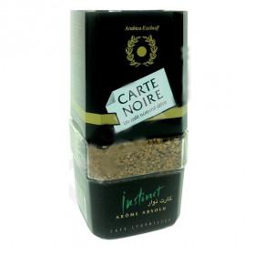 Classico capsules Caffè Bonini compatibles Nespresso