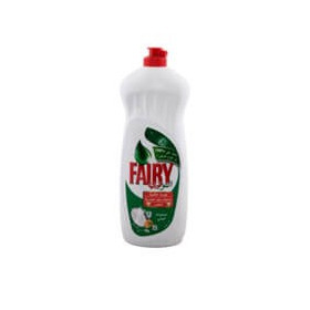 Fairy Liquide Original 700 ml