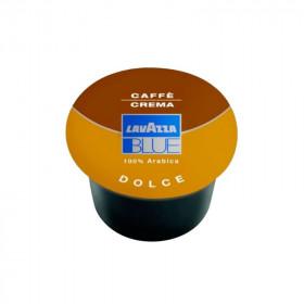 Lavazza CREMA GUSTO DOLCE -  BLUE
