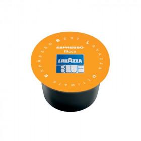 Lavazza RICCO- BLUE