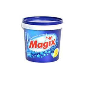 MagiX Citron 1kg