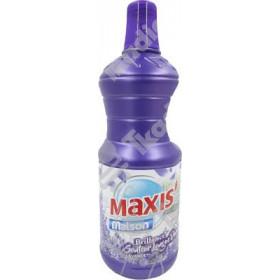 MaXis Nettoyant de Surfaces 1l lavande