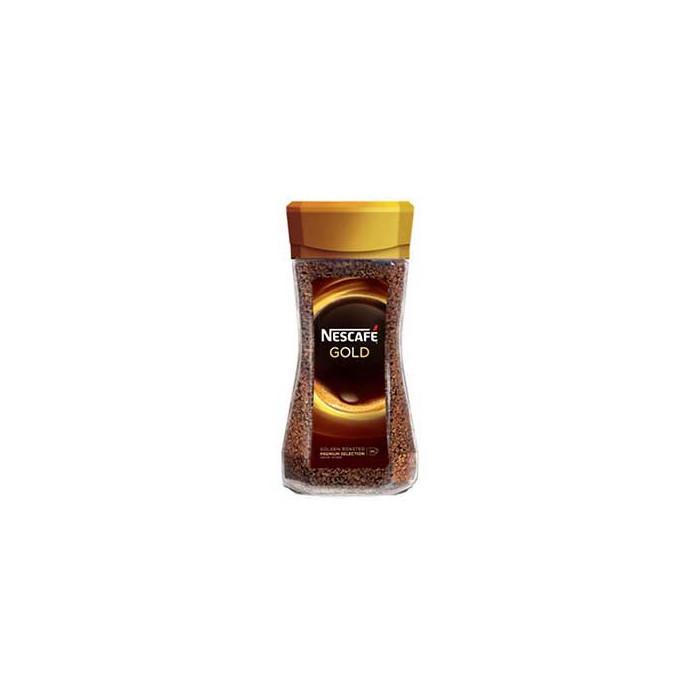 Segafredo Espresso Per Te Classico