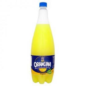 Orangina 1l