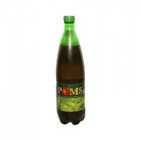 Pom's 1L