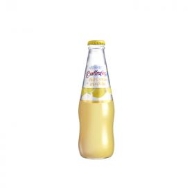 Oulmès Fruitée Bul Citron Verre 25cl