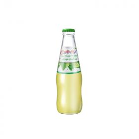 Oulmès Fruitée Bul Mojito Verre 25cl