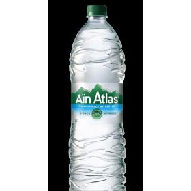 Ain Atlas Pack 1.5L X6