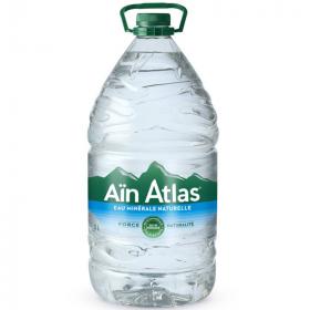 Ain Atlas 5L