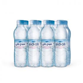 Sidi Ali Pack 0.5L X12