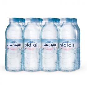 Sidi Ali Pack 33CL X12