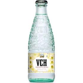 Vichy VCH BARCELONE eau minéral gazeuse 250 ml