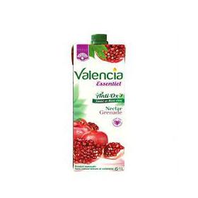 Valencia grenade 1L