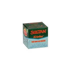 thé sultane amber 500g