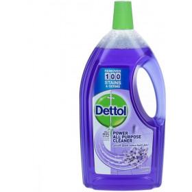 Dettol-Nettoyant-Multi-usage 900ml