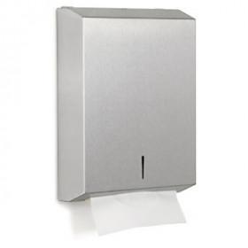 Papier essuie-main pour distributeur