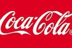 Coca cola compagny Maroc